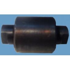 Ролик для колодки тормозной задний ЗИЛ 130