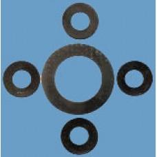 Комплект шайб дифференциала 157-2403058\51