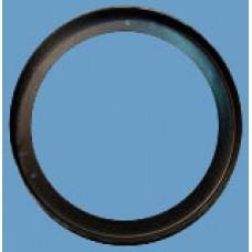 Кольцо предохранительное задней ступицы - 5301-3104087