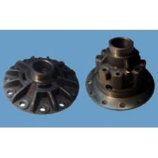 Комплект чашек дифференциала -53014-2403020